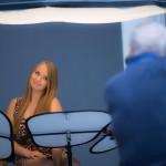 fotouddannelse, undervisningsform