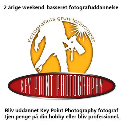 Bliv fotograf