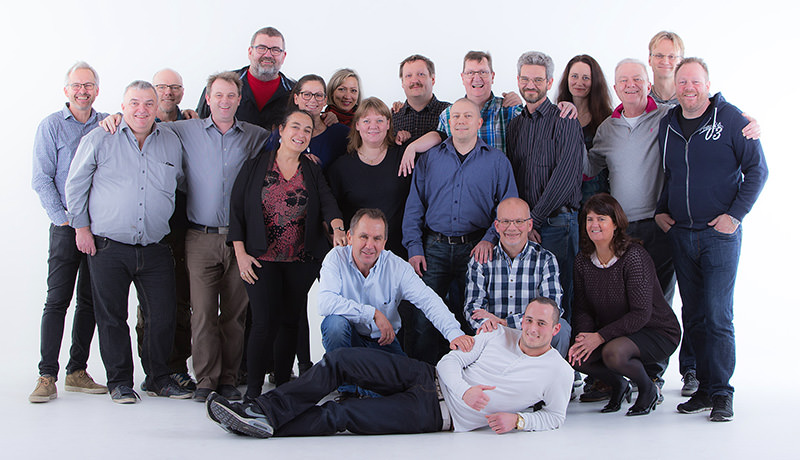 Gruppebillede-2014