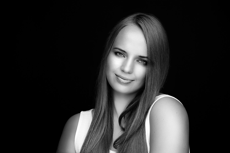 Karina-Maria-Jensen