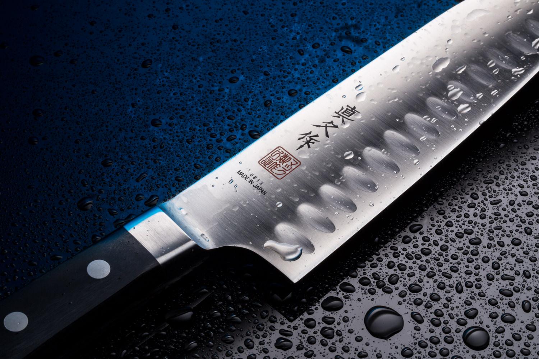 Kniv (5 of 1)