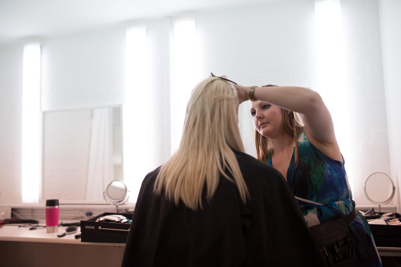 Makeup (5 of 1)