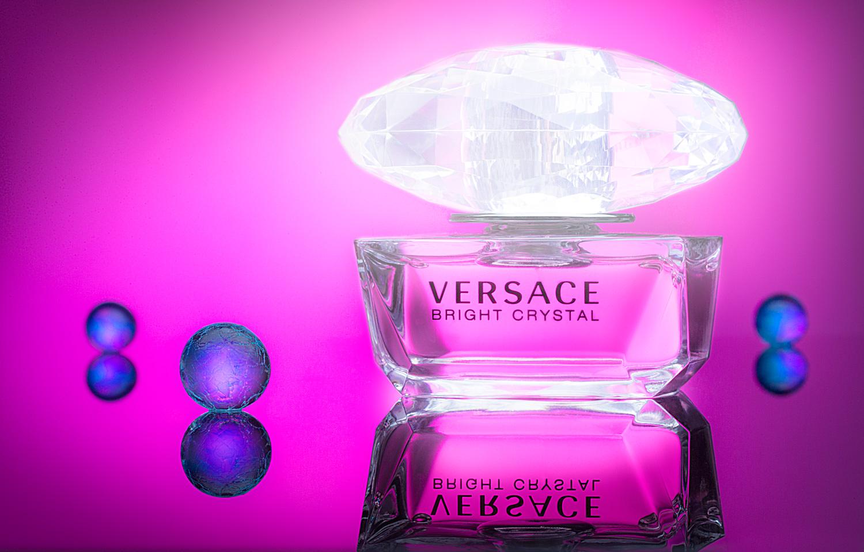 Parfume-flakon