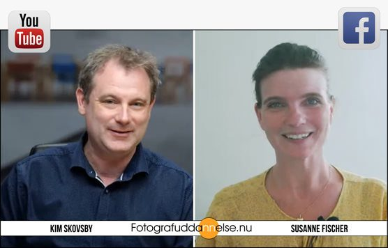 Susanne-og-Kim-hp8