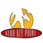 Gruppelogo af Klub Key Point Måløv